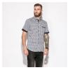 Рубашка 120P291