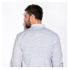 Рубашка 120P501