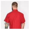 Рубашка 120P284