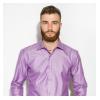 Рубашка 120PAR021