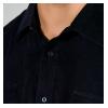 Рубашка 120PAR213C
