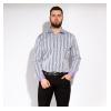 Рубашка 120PAR205-3