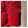 Рубашка 120PAR412-22