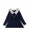 Платье 120PRA2885 junior
