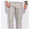 Легкие брюки 11P1103