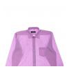 Рубашка 120PAR112 junior