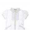 Рубашка 120PSO1692 junior