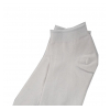 Носки женские 168P027