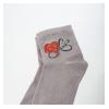 Носки женские 168P039
