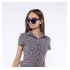 Рубашка женская 118P157
