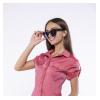 Рубашка женская 118P109