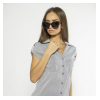 Рубашка-туника 118Р276-2