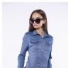 Рубашка женская 118P282-1