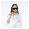 Рубашка женская 118P369-1