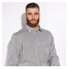 Мужская рубашка 120PAR162