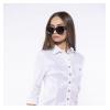 Рубашка женская 118P369-2