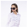 Рубашка женская 118P369-3