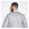 Мужская рубашка 120PAR188