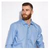 Рубашка базовая 120PAR60-3