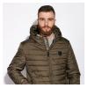 Куртка стеганая 120PELK449