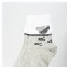 Носки женские 168P059 junior