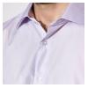 Мужская рубашка 120PAR115-1