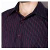 Рубашка мужская 120PAR103-1