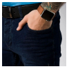 Стильные джинсы 120PAZYE4165