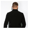 Куртка демисезонная 157P019