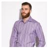 Рубашка классическая 11P1250