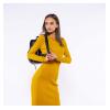 Платье с круглым вырзом 32P381-9