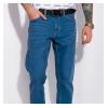 Базовые мужские джинсы 148PJNMF100
