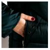 Куртка женская на молнии 120PSKL1921