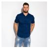 Рубашка с коротким рукавом 511F051