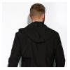 Мужская куртка с капюшоном 157P2057