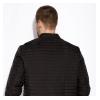Легкая демисезонная куртка 120PMH9036