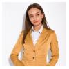 Классический женский пиджак 150P007-1