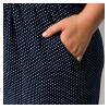 Костюм женский (майка и брюки) 120PDS8446