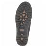 Ботинки кожаные коричневые SP92a 36-39 (Пара)