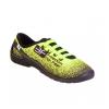 Кеды текстильные зеленые MIDAS 4Rx14/5 3F 31-36 (Пара)