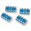 Резистор B54244X5222J060