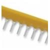 Резистор 4609X-101-563