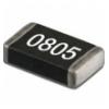 Резистор 0805S8J0114T50