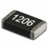 Резистор 232272494006