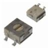 Резистор 3314G-1-102E