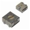 Резистор 3314J-1-103E