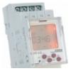 Таймер цифровой SHT-1/230 AC 230V
