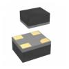 Транзистор ATF-541M4-BLK
