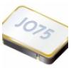 Генератор O-1,84320-JO75-B-3.3-2-T1-LF
