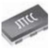 Резонатор R-2,00-JTTCC/MG